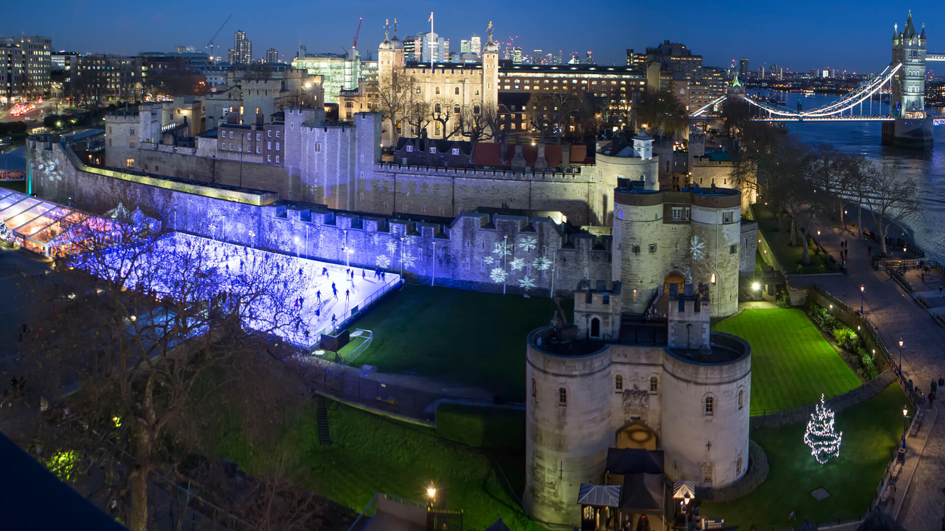 Best Home Weather Station 2020.Home Tower Of London Ice Rink